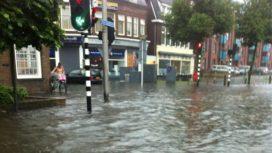 Klap biedt overstromingsverzekering Neerlandse online aan