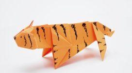 Risicocertificering, noodzaak of papieren tijger?