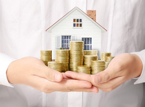 Woningverkoop blijft toenemen
