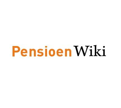 Pensioen Netwerk Groep lanceert kennisplatform PensioenWiki