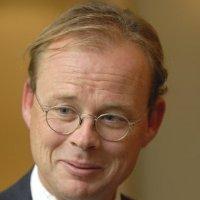 Nieuwe functie voor Peter Graswinckel