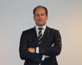 Siewers commercieel directeur ABN Amro Verzekeringen