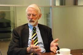 Ombudsman vraagt meer coulance van pensioenuitvoerders