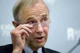 Lakeman: 'DNB wel degelijk teruggefloten'