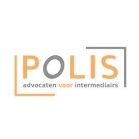 Van Beem de Jong wordt Polis Advocaten