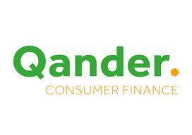 Kredietverstrekker Qander (voorheen LaSer) ziet tussenpersonenkanaal als groeimarkt