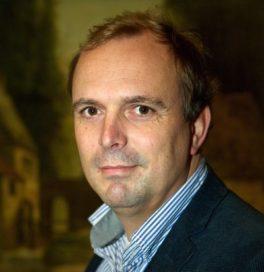 Rémon Chattellon benoemd tot directeur Nh1816 Verzekeringen