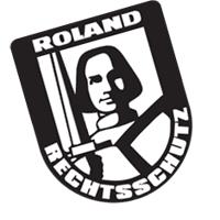Roland Rechtsschutz zegt Nederland vaarwel