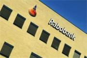 Rabobank: 'We hebben als sector nog lange weg te gaan'