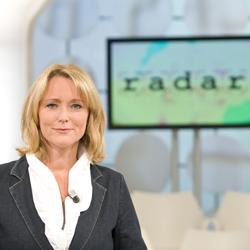 Radar zet excelsheets berekening compensatie woekerpolis op website