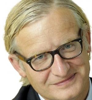 Rein Wispelweij: 'Starter die beperkt advies nodig heeft, is een illusie'