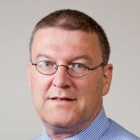 René Graafsma stopt als voorzitter van Stichting Odin
