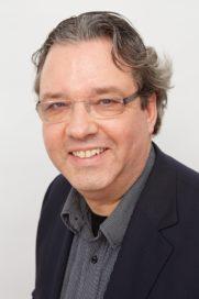AFM nog in gesprek met Goedhart over hulp aan Interbank-klanten