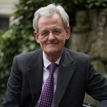 Hoogleraar: 'DNB en AFM werken uit tegenovergestelde visies'