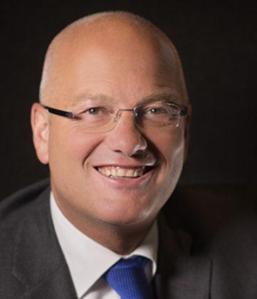 Robert Otto (Achmea): 'Veel adviseurs adviseren hun klant een Centraal Beheer-product'