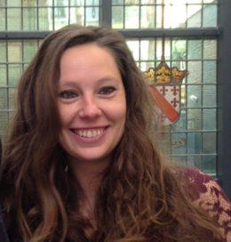 Zomerserie (23): zeven vragen aan Rosemarijn Peters van Young InSurance en Generali