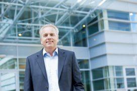 Ruud Dekker: beheer van klantenervaring lijkt mij wel wat