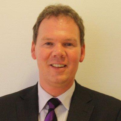 Ruud van der Wal: 'Overheid betaalt nu ook subsidie voor uitvaart'