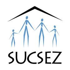 Sucsez Groep verkocht aan grootaandeelhouder achter Voogd & Voogd