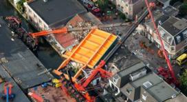 Verzekeraars: miljoenen schade in Alphen