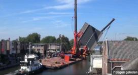 Delta Lloyd leidende verzekeraar renovatie Julianabrug