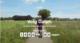 Attachment schermafdruk 2015 08 12 14.38.08 80x43