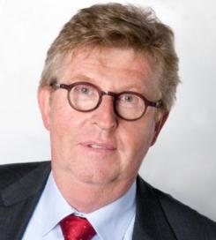 Van der Kolk: 'Straks niets meer over van collectief pensioenstelsel'
