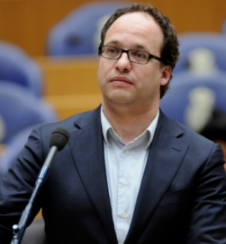 D66 pleit voor bankvergunning-light