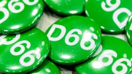 D66 stelt kamervragen over plannen Achmea