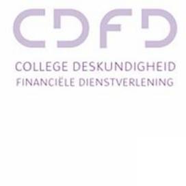 Financiën neemt advies PE-actualiteiten over
