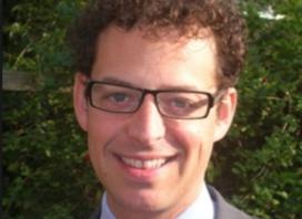 Online tool biedt inzicht in switchgedrag particulier verzekerden