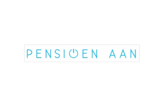 Jongeren kunnen informatie over pensioen niet vinden