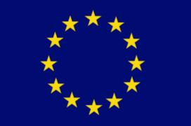 Grote verschillen in schadeclaims Europese motorrijtuigenverzekeringen