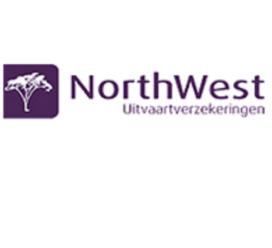 Uitvaartverzekeraar NorthWest staakt de activiteiten