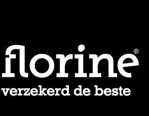 ONVZ risicodrager op zorgpolis van Florine