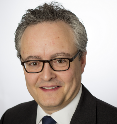 Clifford Abrahams wordt nieuwe CFO Delta Lloyd