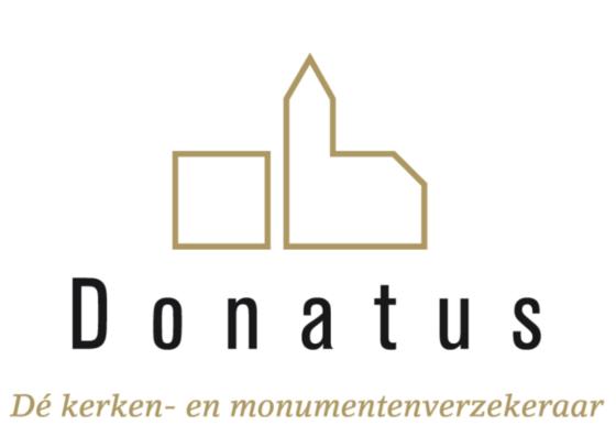"""Donatus: """"Geen hogere premie bij opvang vluchtelingen"""""""