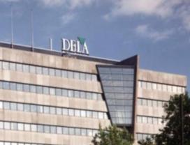 Dela sluit aan op Hypotheken Data Netwerk