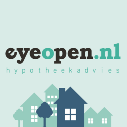 EyeOpen: 'Hypotheekadviseurs vragen te veel voor advies'