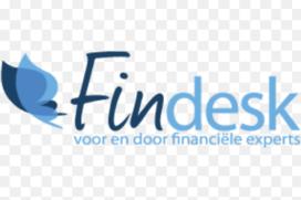 Findesk maakt proactieve benadering klant mogelijk