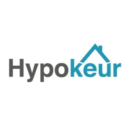 Hypokeur groeit door aansluiting Veldhuis Adviesgroep