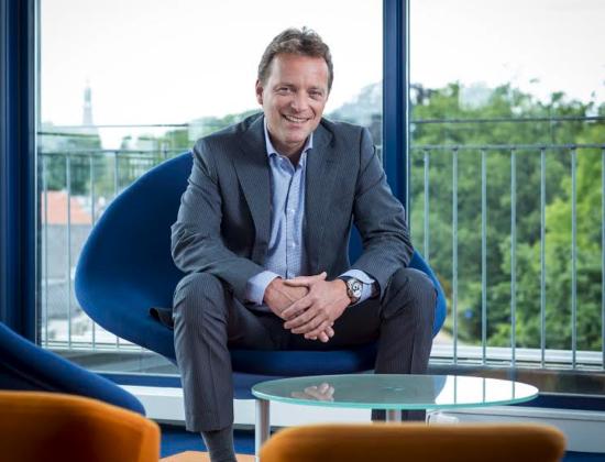 Van Bruggen Adviesgroep groeit naar 65 franchisenemers