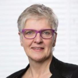 Marianne du Chattel versterkt team van D & O