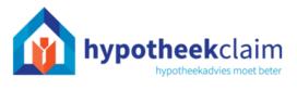 Stichting Hypotheekclaim: 'Tienduizenden overstappers verkeerd voorgelicht'