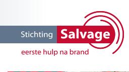 Stichting Salvage kreeg in 2015 meer meldingen
