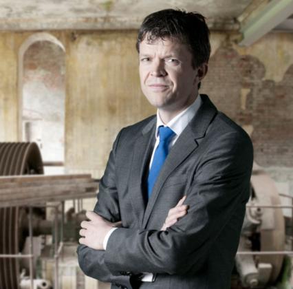 'Kifid-uitspraak renteswap interessant voor ondernemers'