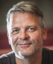 Nibud Leerstoel: hoe kunnen wij ons financieel gezonder gedragen