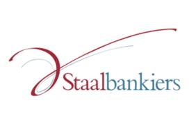 Kifid: Achmea moet negatieve rente op hypothecaire geldlening vergoeden
