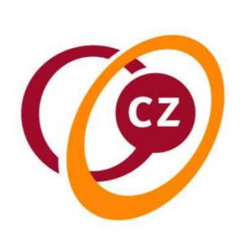 CZ zet kleine € 600 mln in om zorgpremie te dempen