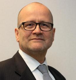René Kruijs nieuwe directeur Schadeverzekeren Achmea